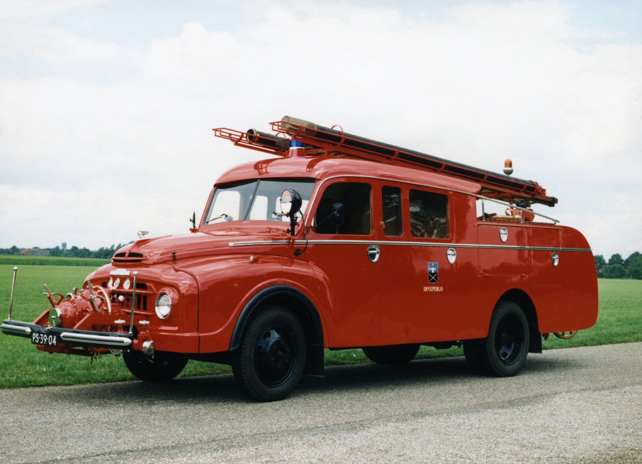 Austin1